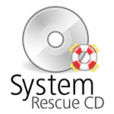 SYSTEMRESCUECD CRACK WITH SERIAL KEY V 7.0.1 (x86/x64) Free Download
