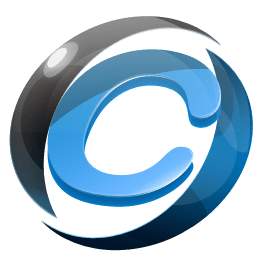 Advanced SystemCare Pro Crack 14.2.0.220 Serial Key Download 2021