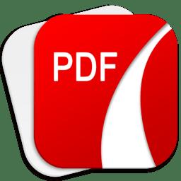 CoolUtils PDF Combine Pro Crack 4.2.0.43 [Latest Version] 2021