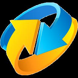 CoolUtils Total CAD Converter 3.1.0.182 Crack New Version Download 2021