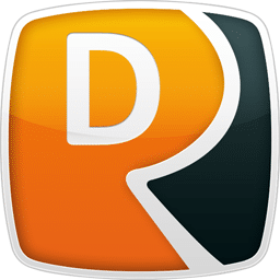 ReviverSoft Driver Reviver Crack 5.35.0.38.x64 with Serial key [Latest]