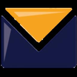 Encryptomatic MailDex Crack v1.5.3.0 Download 2021