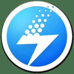 EximiousSoft Logo Designer Crack 3.92 Latest Version Download 2021