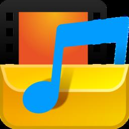 Fast Video Cataloger Crack 7.0.2.0 Latest Version 2021 Download