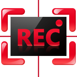 FoneLab Screen Recorder 1.3.28 (x64) With Crack Download Latest 2021