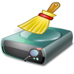 HDCleaner Crack 1.326 With Serial Number Download 2021