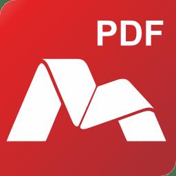 Icecream PDF Editor Pro Crack 2.45 With Serial Key Download 2021