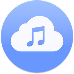MediaHuman YouTube To MP3 Converter 3.9.9.52 (0202) (x64) With Crack