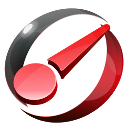 PGWare SystemSwift Crack 2.2.8.2021 Serial Key Download