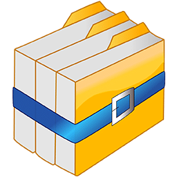 PowerArchiver Professional Crack 20.00.62 With Serial Number [Latest] 2021
