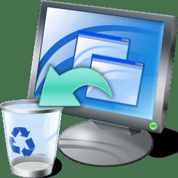 Process Lasso Pro 9.9.1.23 Crack Full Version (2021) Download