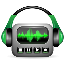 Program4Pc DJ Audio Editor Crack 8.2 Download 2021