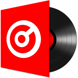 Program4Pc DJ Music Mixer Crack 8.5.0.0 With Activation Key [Latest]