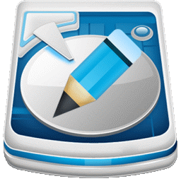 R-Wipe & Clean 20.0 Build 2304 With Crack Latest Version 2021