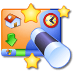 SQLite Expert Professional Crack 5.4.2.503 x64 With License Key [Latest]
