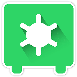 Steganos Safe 21.1.0 Revision 12679 With Crack Download Latest