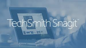 TechSmith Snagit 2021.2.0 Build 7921 With Crack [Latest] Download