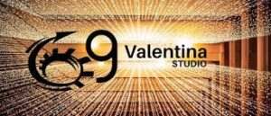 Valentina Studio Pro 10.6.3 Crack Latest Version 2021
