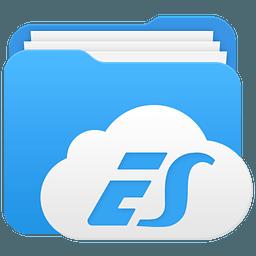 VovSoft Vov Sticky Notes 7.0 Crack with Serial Key Download 2021