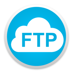 Wing FTP Server Corporate 6.4.8 With Crack [Latest] Download