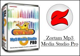 Zortam Mp3 Media Studio Pro Crack 28.10 Serial Key 2021 DOWNLOAD